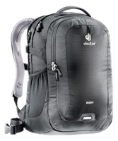 Deuter - Giga Black