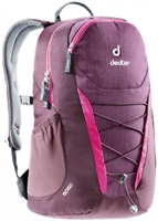 Deuter - Gogo Blackberry Dresscode