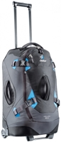 Deuter - Helion 60 Black Ocean