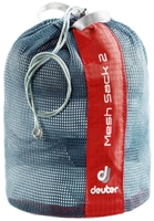 Deuter - Mesh Sack 2 Fire