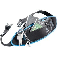 Deuter - Neo Belt II Black Coolblue