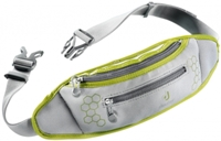Deuter - The Neo Belt Silver Moss