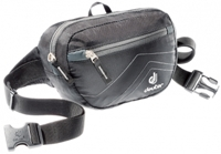 Deuter - Organizer Belt Black Anthracite
