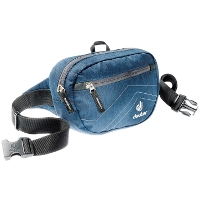 Deuter - Organizer Belt Midnight Dresscode