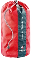 Deuter - Pack Sack 3 Fire