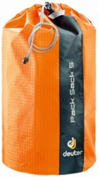 Deuter - Pack Sack 5 Mandarine