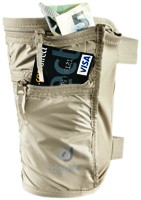 Deuter - Security Legholster Sand