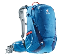 Deuter - Trans Alpine 24 Bay Midnight
