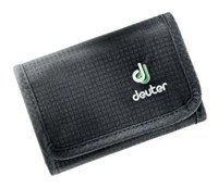 Deuter - Travel Wallet Black