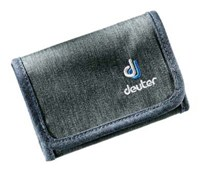Deuter - Travel Wallet Dresscode