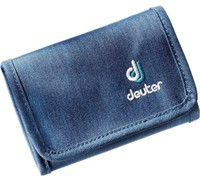 Deuter - Travel Wallet Midnight Dresscode