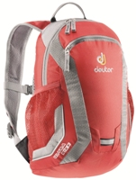 Deuter - Ultra Bike Fire Silver