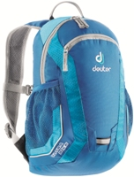 Deuter - Ultra Bike Ocean Turquoise