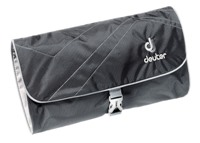 Deuter - Wash Bag II Black Titan