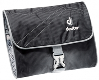Deuter - Wash Bag I Black Titan