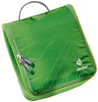 Deuter - Wash Center I Emerald Kiwi
