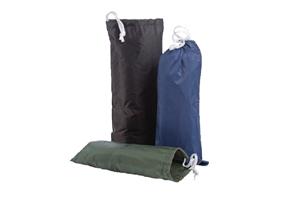 Coghlan's - Ditty Bag 3 pz