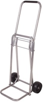 Kampa - Dolly Folding Trolley