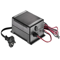 Waeco - Coolpower MPS 35