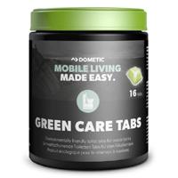 Waeco - Green Care Tabs