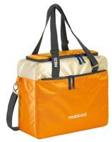 Mobicool - Sail 35 Thermal Bag