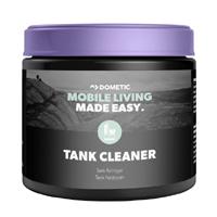 Waeco - Tank Cleaner