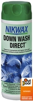 Nikwax - Down Wash Direct 300ml