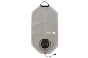 MSR - 6lt DromLite Bag