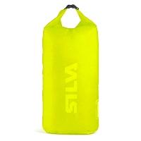 Silva - Dry Bag 70D 3lt
