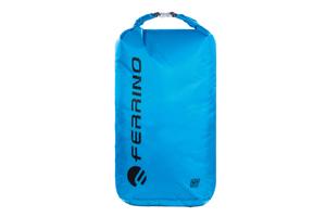 Ferrino - Drylite 20 lt Blu