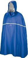 Ferrino - DRYRIDE Cape Blue