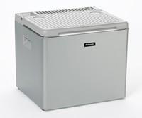 Waeco - RC 1600 EGP