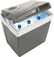 Mobicool - E-Box K26