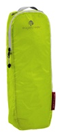 Eagle Creek - Pack It Specter Tube Strobe Green
