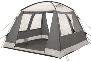 Easy Camp - Daytent