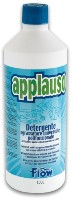 Flow - Applause Cleaner Degreaser 1 Lt