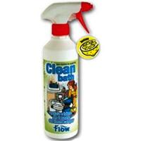Flow - Clean Bath 500 ml