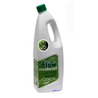 Flow - Flow Freshener Pino 1 Litro
