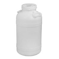 EcoPlast - Barrel 25 Liters c. Tap