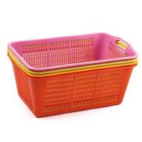 EcoPlast - Multipurpose basket 58 cm