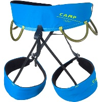 Camp - Energy Light Blue