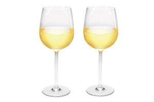 Reimo - Estella Vino 370ml
