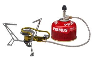 Primus - Express Spider II