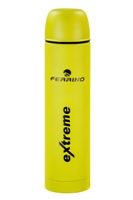Ferrino - Thermos Extreme 0,35 l Green