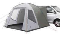Easy Camp - Fairfields