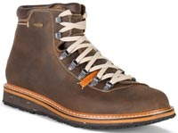 - Feda FG GTX Brown