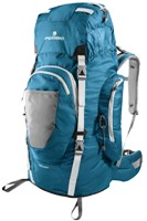 Ferrino - Chilkoot 75 Blue