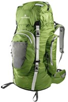 Ferrino - Chilkoot 75 Green