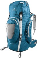 Ferrino - Chilkoot 90 Blue