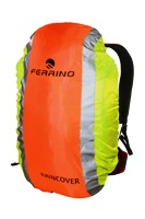 Ferrino - Cover 1 Reflex